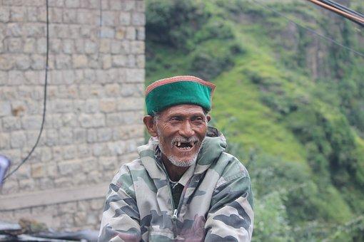 Traditional Costumes of Himachal Pradesh