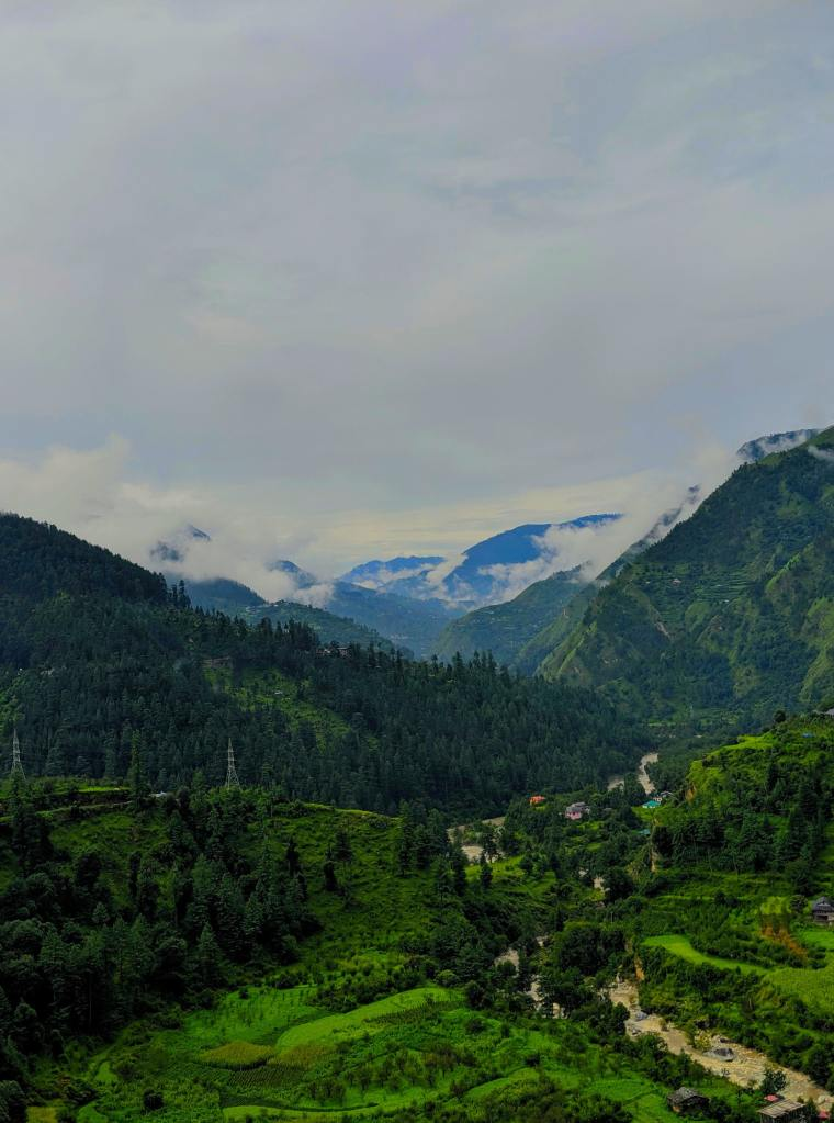 lesser known facts about malana