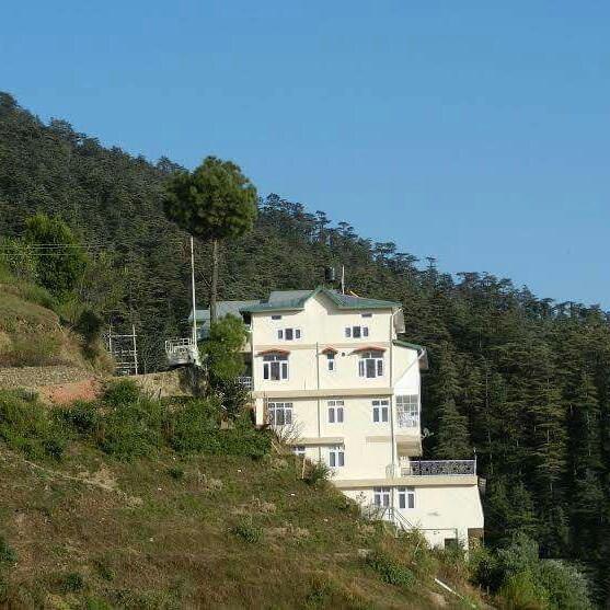 shimla cheap hotels
