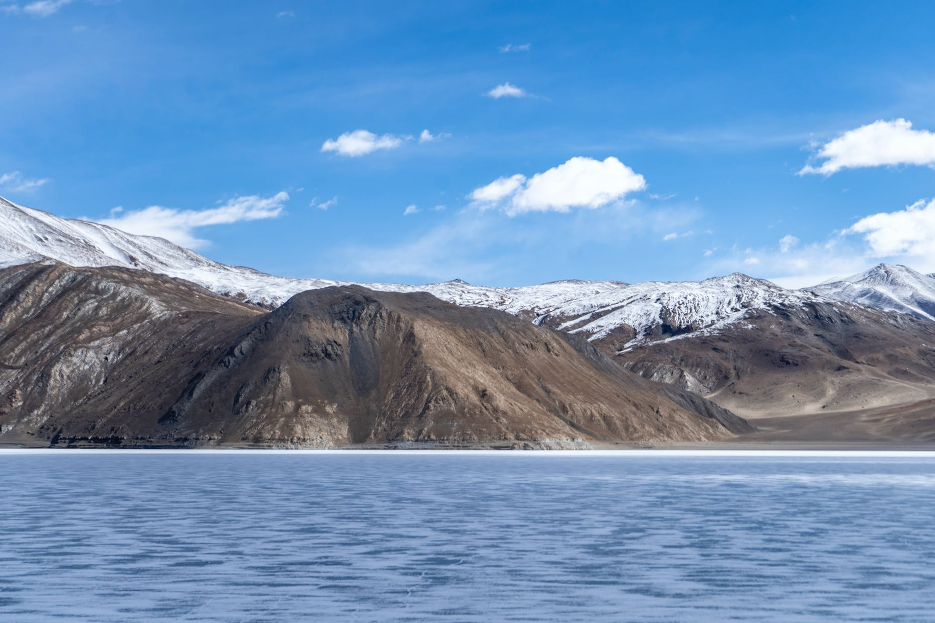 things to do in nubra valley